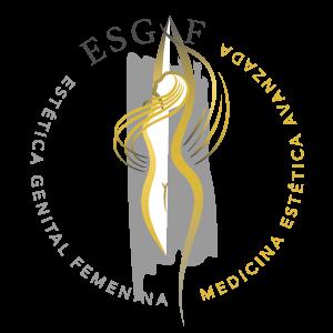 ESGAF